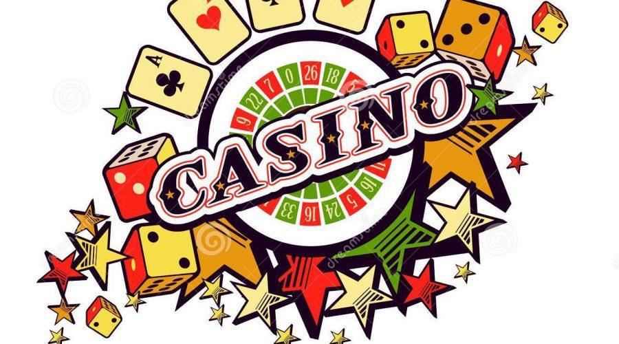 betpas casino